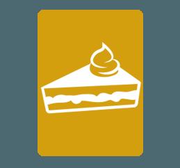 menu_desserts