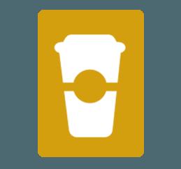 menus_bev
