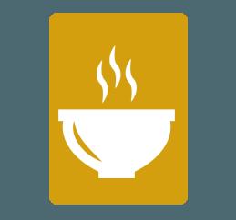 menus_bowl